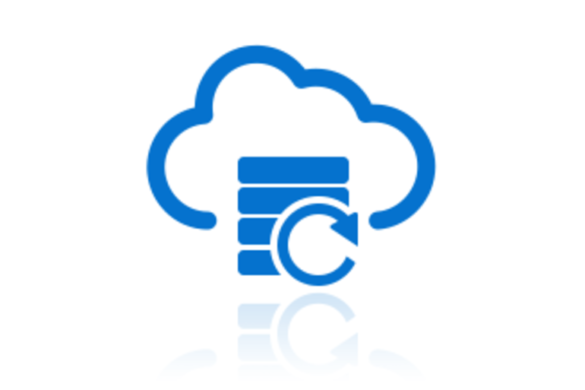 oracle-releases-storage-cloud-database-backup-services